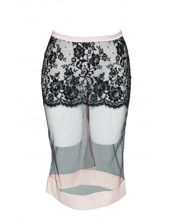 Skirt Blush