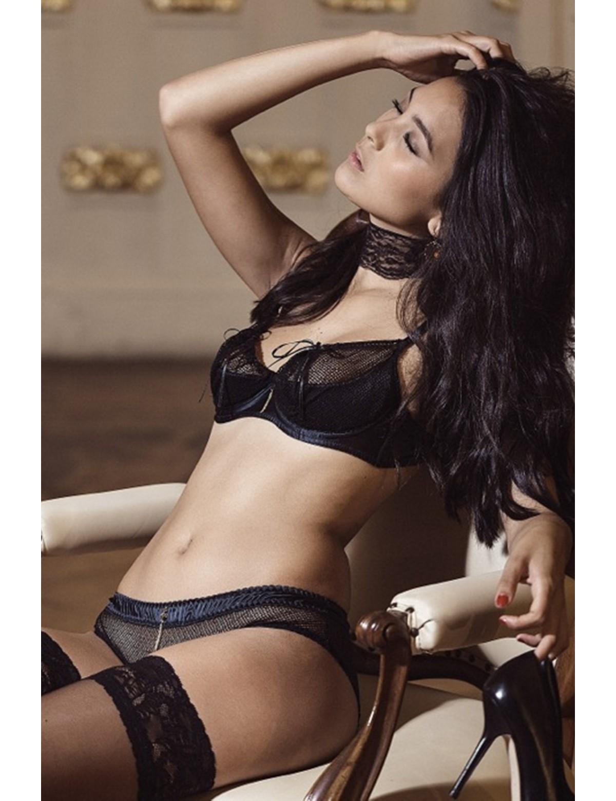 lesjupons-Tess-Paris-lingerie-sexy-chic-française- ab67b522387