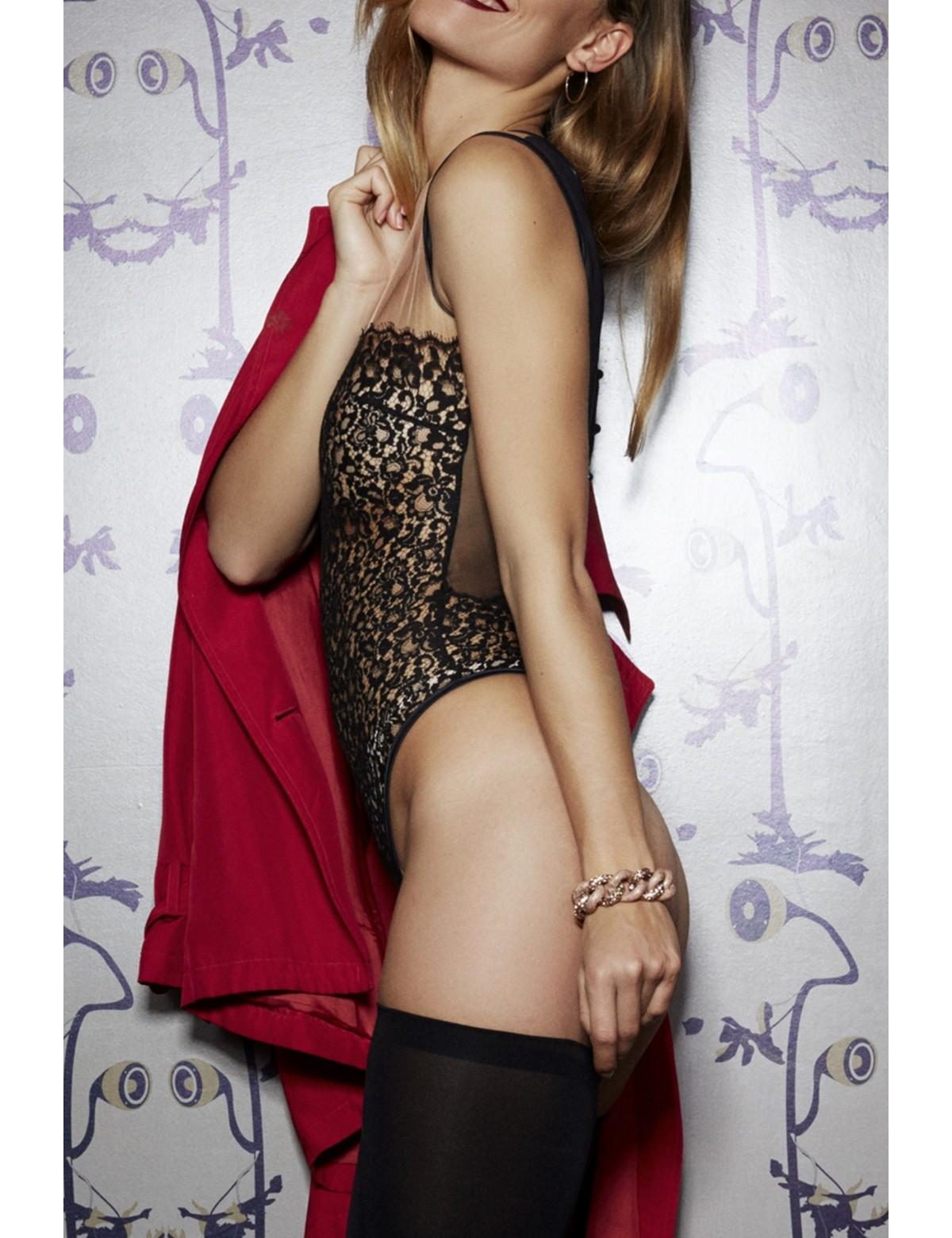 lesjupons-Tess-Paris-lingerie-sexy-chic-française- 9538c17a75f
