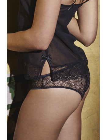 Culotte May