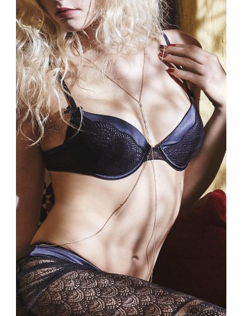 Soutien-gorge push up May