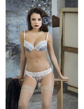 String Emilia