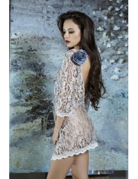 Dress Emilia