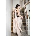 Robe longue Fairy