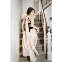 Long silk Fairy