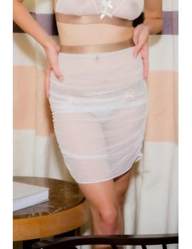 Skirt Neige