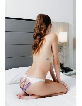 Culotte Adriana
