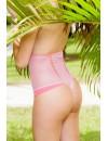 Panty Macaron Pink