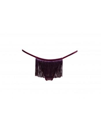 String Kheira